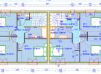 Vente Maison 4 pièces 88m² Chirens (38850) - Photo 4