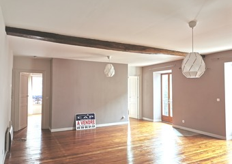 Vente Appartement 3 pièces 87m² Pau (64000) - photo 2