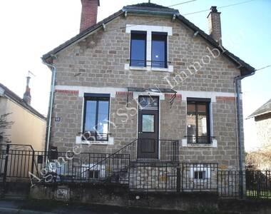 Vente Maison 6 pièces 132m² Brive-la-Gaillarde (19100) - photo