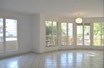 Vente Appartement 4 pièces 110m² Gaillard (74240) - Photo 1