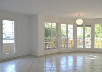 Vente Appartement 4 pièces 110m² Gaillard (74240) - Photo 1