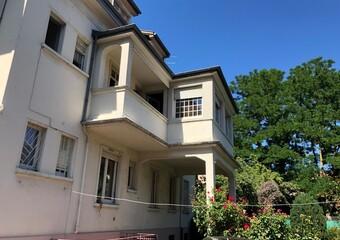Vente Immeuble 12 pièces 451m² Mulhouse (68100) - photo