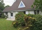Vente Maison 6 pièces 164m² Cernay-la-Ville (78720) - Photo 1