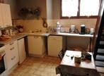 Vente Maison 6 pièces Saint-Nazaire-en-Royans (26190) - Photo 6