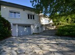 Vente Maison 4 pièces 150m² Pont-de-Chéruy (38230) - Photo 2