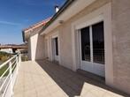 Vente Maison 5 pièces 140m² Champier (38260) - Photo 26