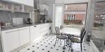 Vente Appartement 6 pièces 152m² Grenoble (38000) - Photo 5