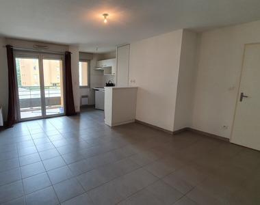 Location Appartement 2 pièces 44m² Toulouse (31300) - photo