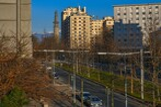Sale Apartment 4 rooms 102m² Grenoble (38000) - Photo 10