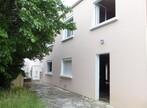 Vente Maison 4 pièces 83m² La Rochelle (17000) - Photo 1
