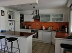 Sale House 7 rooms 139m² Samatan (32130) - Photo 8