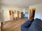 Location Appartement 1 pièce 26m² Gaillard (74240) - Photo 6