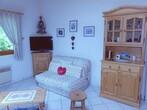 Vente Appartement 1 pièce 28m² Saint-Gervais-les-Bains (74170) - Photo 4