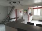 Vente Maison 5 pièces 90m² Dainville (62000) - Photo 1