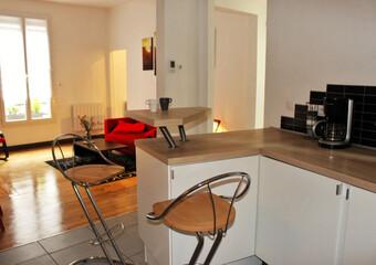 Vente Appartement 3 pièces 52m² Le Havre (76600) - Photo 1