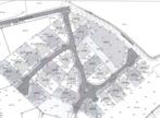 Sale Land 632m² Sorrus (62170) - Photo 1