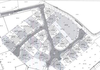 Sale Land 769m² Sorrus (62170) - Photo 1