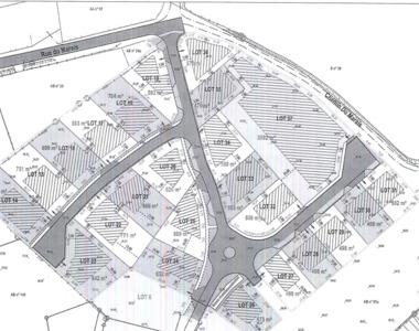 Sale Land 608m² Sorrus (62170) - photo