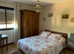 Sale House 6 rooms 155m² Tournefeuille (31170) - Photo 9