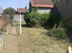 Vente Maison 4 pièces 90m² Lalizolle (03450) - Photo 6