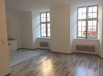 Location Appartement 2 pièces 52m² Sélestat (67600) - Photo 3