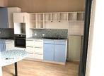 Vente Appartement 5 pièces 140m² Roanne (42300) - Photo 19