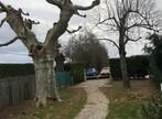 Location Maison 5 pièces 103m² Saint-Marcel-lès-Valence (26320) - Photo 4