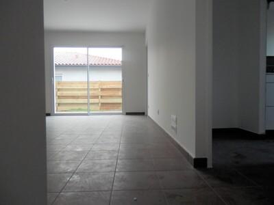 Vente Maison 4 pièces 82m² Vielle-Saint-Girons (40560) - Photo 10