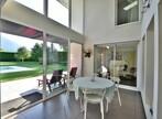 Vente Maison 7 pièces 190m² Saint Pierre en Faucigny - Photo 2