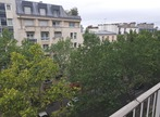 Sale Apartment 3 rooms 72m² Paris 19 (75019) - Photo 2