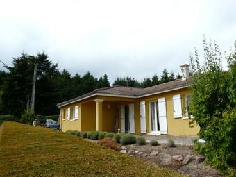 Vente Maison 4 pièces 120m² Saint-André-d'Apchon (42370) - Photo 1