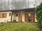 Location Maison 3 pièces 75m² Marnand (69240) - Photo 1