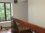 Location Appartement 4 pièces 110m² Neuilly (27730) - Photo 7
