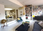 Vente Appartement 4 pièces 80m² Toulouse (31000) - Photo 2