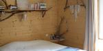 Vente Maison 7 pièces 193m² Montvendre (26120) - Photo 4
