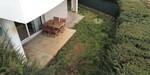 Vente Appartement 3 pièces 66m² Annemasse - Photo 2