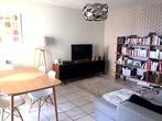 Vente Appartement 2 pièces 50m² Sassenage (38360) - Photo 6