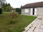 Vente Maison 6 pièces 140m² Creuzier-le-Vieux (03300) - Photo 19