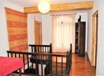 Sale House 7 rooms 216m² SECTEUR L'ISLE EN DODON - Photo 7