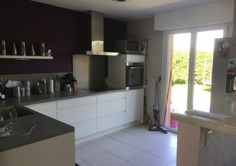 Vente Maison 6 pièces 150m² Loon-Plage (59279) - Photo 1