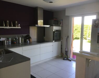 Vente Maison 6 pièces 150m² Loon-Plage (59279) - photo