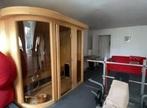 Vente Maison 8 pièces 280m² Mulhouse (68100) - Photo 21