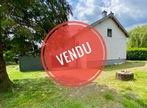 Vente Maison 4 pièces 90m² Lure (70200) - Photo 1