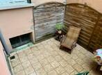 Vente Appartement 3 pièces 70m² Vichy (03200) - Photo 6