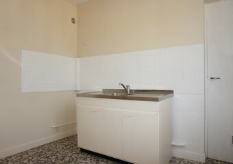 Location Appartement 4 pièces 66m² Meylan (38240) - Photo 1