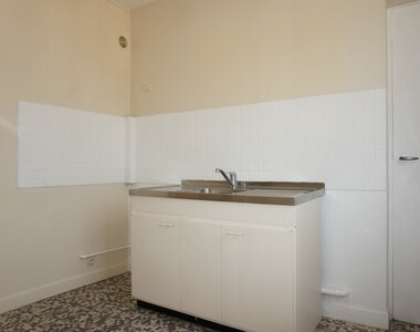 Location Appartement 4 pièces 66m² Meylan (38240) - photo
