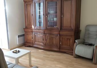 Location Appartement 2 pièces 50m² Privas (07000) - Photo 1