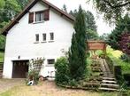 Vente Maison 7 pièces 160m² Chauffailles (71170) - Photo 11