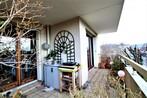 Vente Appartement 94m² Grenoble (38000) - Photo 6