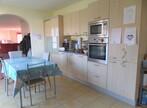 Vente Maison 6 pièces 216m² Sainte-Foy (85150) - Photo 3